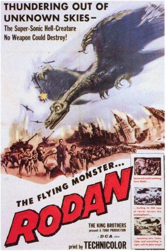 rodan-movie-poster-1957-1020199132