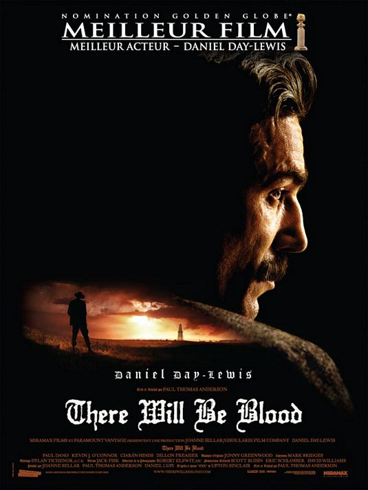there will be blood 2007 or �i drink your milkshake