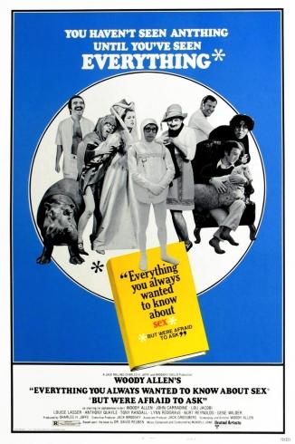 EYAWTKAS-Poster
