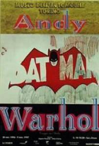 1075020-batman_dracula1