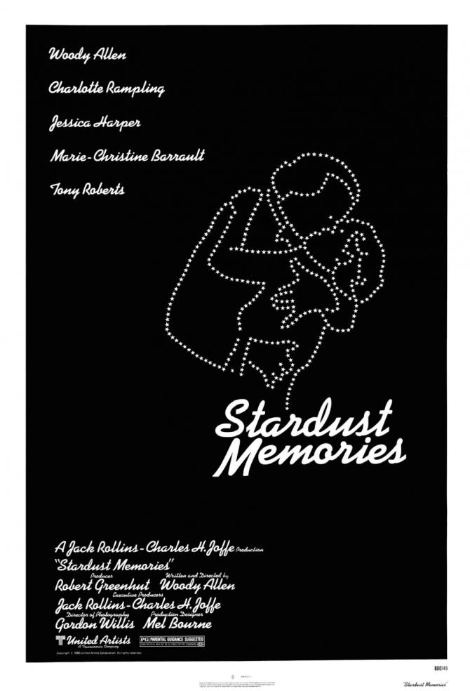 936full-stardust-memories-poster