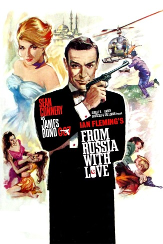 From-Russia-with-Love-1963