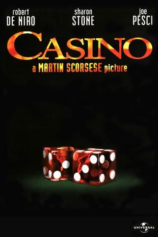 casino_1995_5