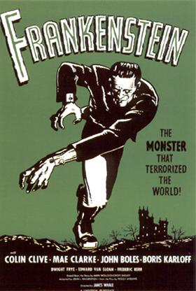 an analysis of frankenstein a novel by mary shelley Yet in mary wollstonecraft shelley's novel, the original version of this popular story, frankenstein is that scientist, and only on a symbolic level does the reader confuse him with his horrible creation this is not the only pair of linked identities in the novel the monster, as he is called here, serves as a kind of alter ego to each.