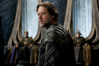man-of-steel-russell-crowe-jor-el