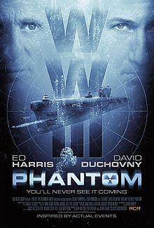 Phantom_Ed_Harris