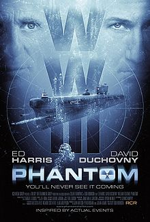 Phantom_Ed_Harris