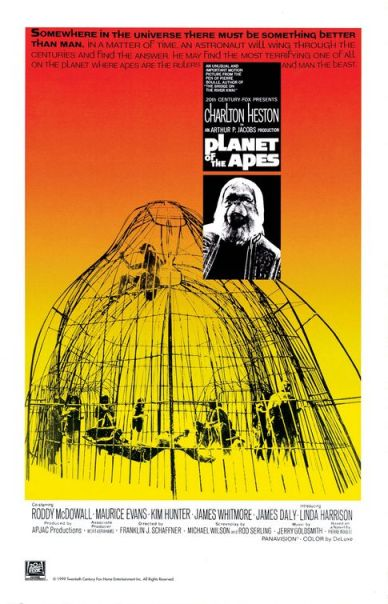 planet_of_the_apes