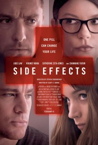 Side-Effects-2013-Movie-Poster1