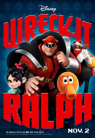 wreck-it-ralph-poster-m-bison-robotnik